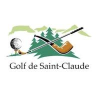 Golf de St Claude