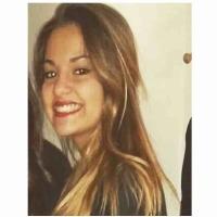 Chiara Pessini