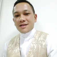 Binod Tamang