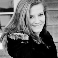 Tina Marie Hjertås