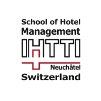 IHTTI School of Hotel Management