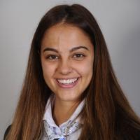 Matilde Sarriod d'Introd