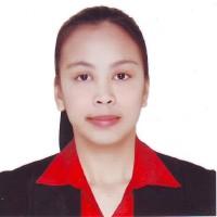 Ivy Lynne Bautista