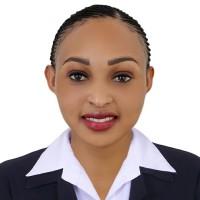 Anne Wanjiru