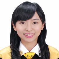 Shin-Yu Chen