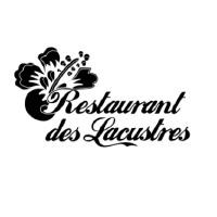 Restaurant des Lacustres