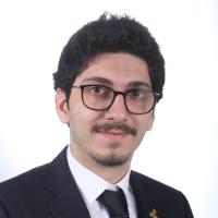 Victor Hafez