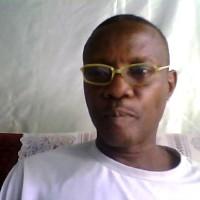 Evans Buko