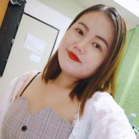 Kelly Tao