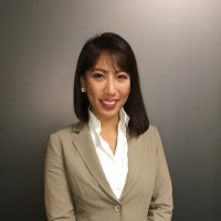 Cheyenne Hsu