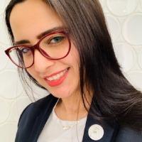 Maryam Fayez