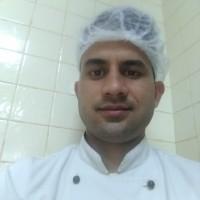 Rajendar Singh