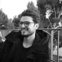 Alexandre Agavnian--Dentico