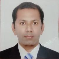Ashim Oukhadar