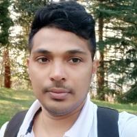 Jacob Muppathil chirayil