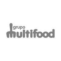 Chefe de Turno (m/f) - Grupo Multifood