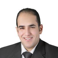 Ahmed Mongi