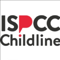 ISPCC - The Irish Society For The Prevention of Cruelty To Children