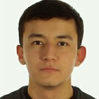Jaloliddin Jumabaev