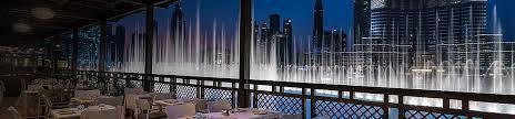 Sansation Restaurant & Lounge