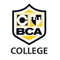 BCA College - Hospitality and Tourism Management