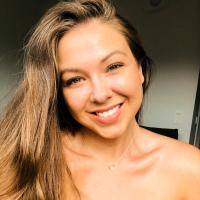 Lívia Svitková