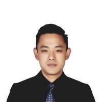 Pritam Thapa