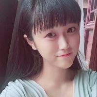 AnnSimin Zhang