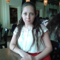 Diana Trohin