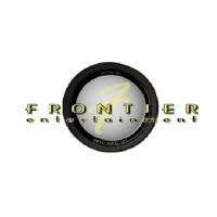 Frontier Entertainment