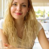 Daniela Siskova
