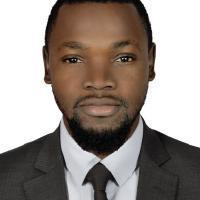 Nkobou Njiki Christopher