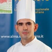 Dario Zaffarano