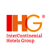 F&B Service Attendant, InterContinental Singapore