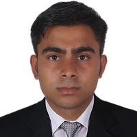 Binod Bashyal