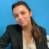 Laura Mazzoli