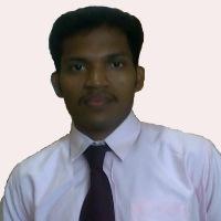 Satheesh Podiyan