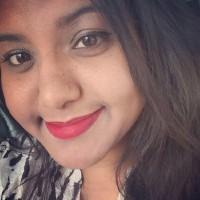 Manisha Sawaruth