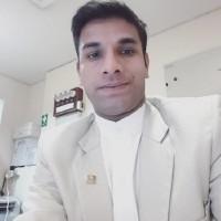 Shivanshu Gupta