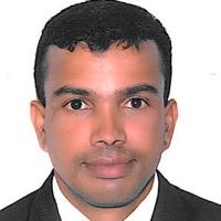 Gopakumar G Pillai