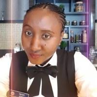 Judith Muthoni