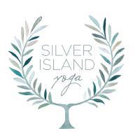 Silver Island Yoga