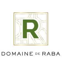 Le Domaine de Raba