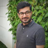 Mohammad Javadi