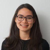 Victoria Sollorano