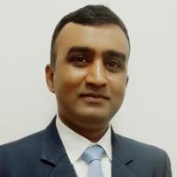Anand Bhanu Jitender