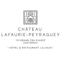 Chateau Lafaurie Peyraguey - Relais & Chateaux