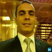 Kamel Ben Hadj hassine