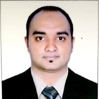 Wasim Akram Bankaur