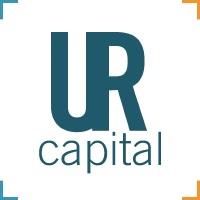 UR Capital